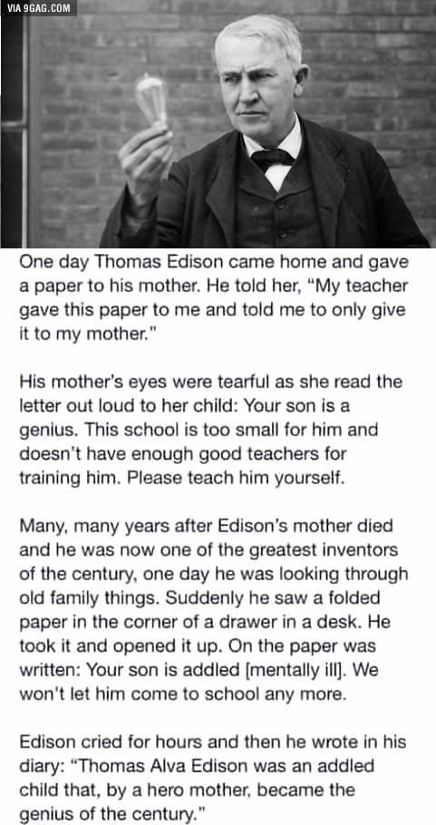 help me write esl university essay on lincoln continued best images about black inventors unknown inventors famous african americans ibm and inventions read