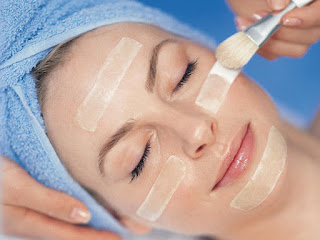 Treating acne,acne treatment,acne cure