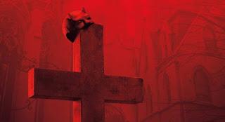 Netflix Umumkan Tanggal Rilis Daredevil Season 3 Dengan Poster Dan Klip Keren Ini