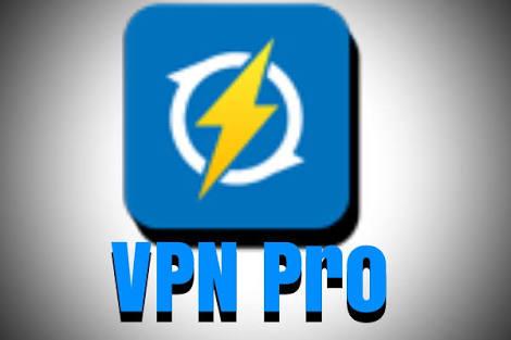 Download VPN Pro Psiphone Unlimted Apk Mod