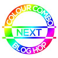 https://herzerlskreativecke.at/2018/07/11/colour-combo-blog-hop-juli/