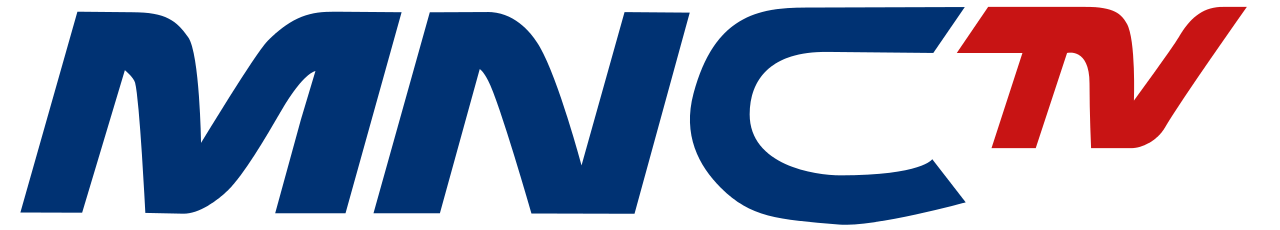 gambar logo stasiun televisi mnc tv