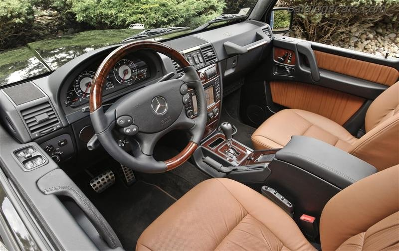 صور سيارة مرسيدس بنز G كلاس 2012 - اجمل خلفيات صور عربية مرسيدس بنز G كلاس 2012 - Mercedes-Benz G Class Photos Mercedes-Benz_G_Class_2012_800x600_wallpaper_19.jpg