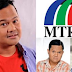 Bayani Agbayani refused appointment as member of MTRCB