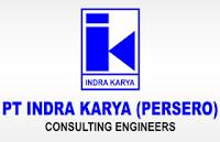 PT Indra Karya (Persero), karir PT Indra Karya (Persero), lowongan kerja , karir PT Indra Karya (Persero), lowongan kerja 2019