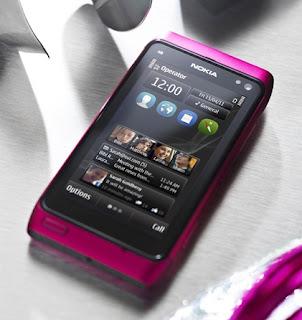 Hero Gadgets: Juni 2011