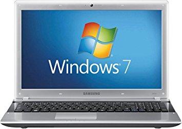 Samsung NP-S3511I Wireless Wifi Driver Laptop Windows
