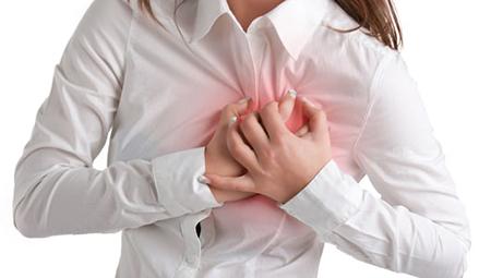 Phòng ngừa bệnh cho phụ nữ khi mãn kinh-3