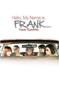 Watch Hello, My Name Is Frank Online Free in HD