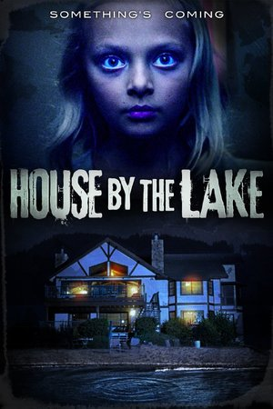 Poster House by the Lake 2016
