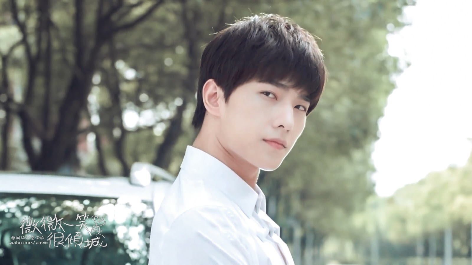 Synopsis of 2016 popular Chinese drama 'Love O2O'