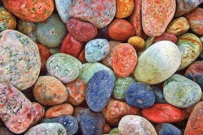 7 Cara Merawat Batu Alam Taman