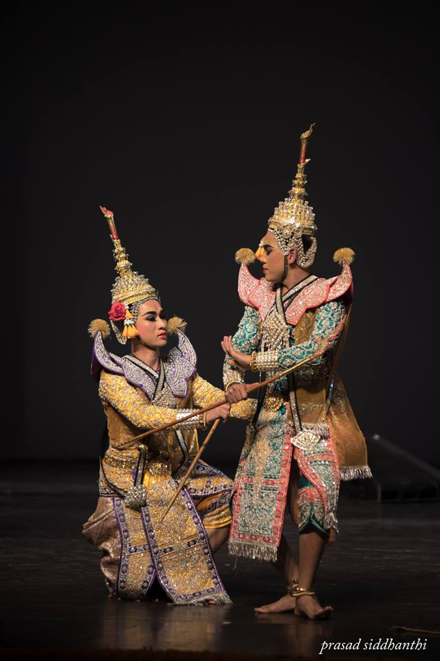 Thiraseela com :: An online Media for Performing Arts