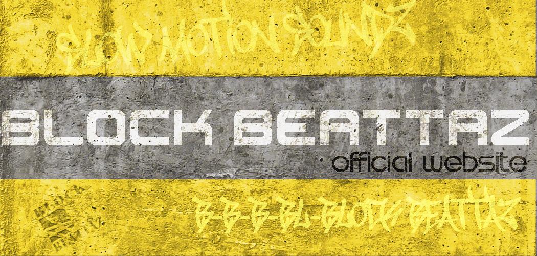 Block Beattaz | Official Website