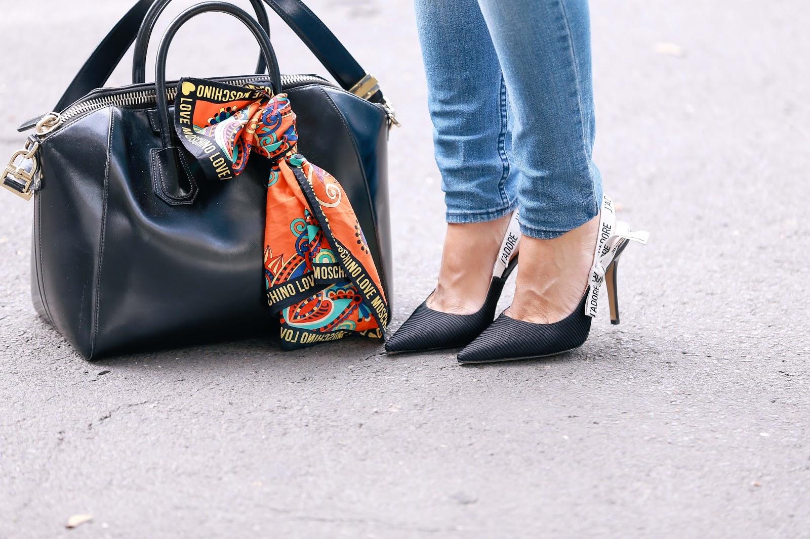 Dior-givenchy-jadore-dior-high-heels-schuhe-givency-antigona-tasche-fashionblogger