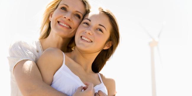 5 Kegiatan ini Membantu Mendekatkan Ibu dengan Anak Perempuannya