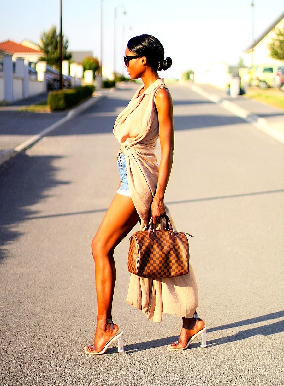 idee-de-look-d'ete-chic-blog-mode