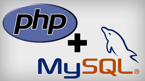 Tài liệu học lập trình PHP và MySQL cơ bản từ a đến z