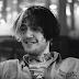 Lil Peep dá conselhos para quem pensa em suicídio e manda mensagem para juventude em entrevista inédita