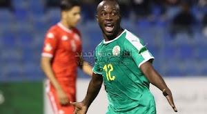 السنغال تحقق لقب كأس العرب تحت 20 سنة بالفوز على تونس