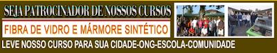 https://www.fibradevidro1.net/pt/PATROCINADOR/