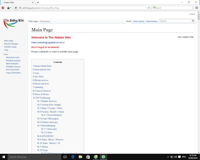 Darknet hidden wiki гирда установка браузера тор на линукс