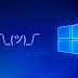 Windows 10 Uninstalls Updates with Serious Bugs