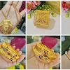Perhiasan Xuping Trend Baru Tampil Glamour Tanpa Mahal