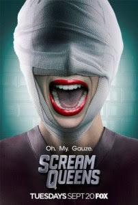 مشاهدة مسلسل Scream Queens الموسم الثاني كامل مترجم مشاهدة اون لاين و تحميل  Scream-Queens-S02_1
