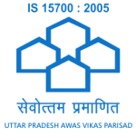 UPAVP Admit Card