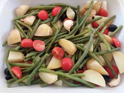 "alt=""légumes"""