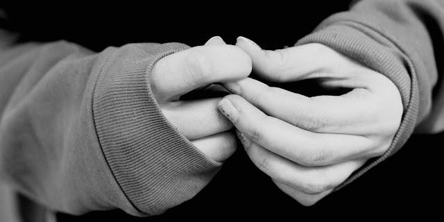 5 عادات بسيطة لإدارة ضغطك النفسي