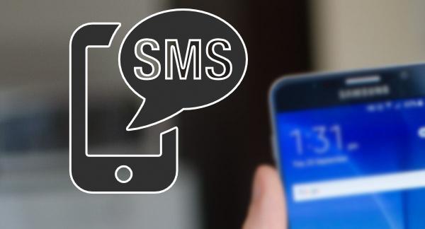 كيفية التراجع عن إرسال رسالة SMS قبل وصولها !! رجوع الرسالة العادية قبل وصولها غلى الشخص تحميل تطيبق  On Second Thought SMS إلى جهازك الأندرويد On Second Thought SMS apk تحيمل تطبيق On Second Thought SMSبرابط مباشر عالم التقنيات بسام خربوطلي
