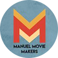 manuel_movie_makers_image