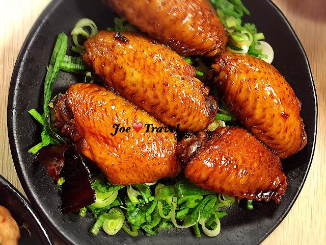 IMG 6278 - 熱血採訪│東海那個鍋,新研發狂野泡椒鍋讓你吃到冒煙,那個麵那個飯吃到飽