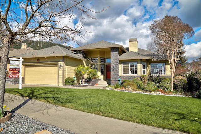 "Listed by: Jim Cheney, Broker/Owner Saint Francis Properties ""Your Rincon Valley Realtor"""