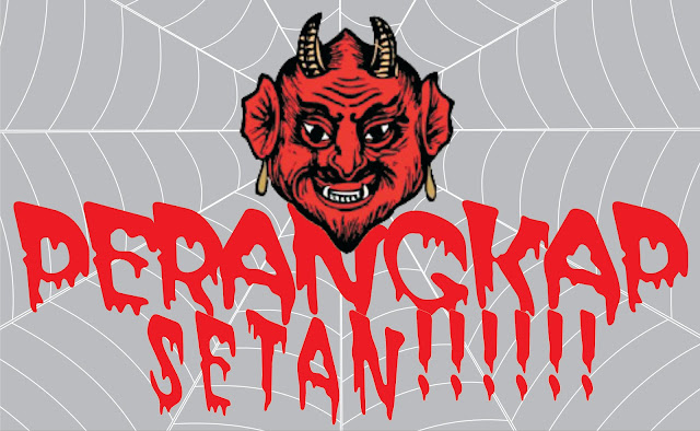 Jangan Beri Kesempatan Sedikitpun, Inilah Cara Memberantas Bisikan Setan Yang Menyesatkan