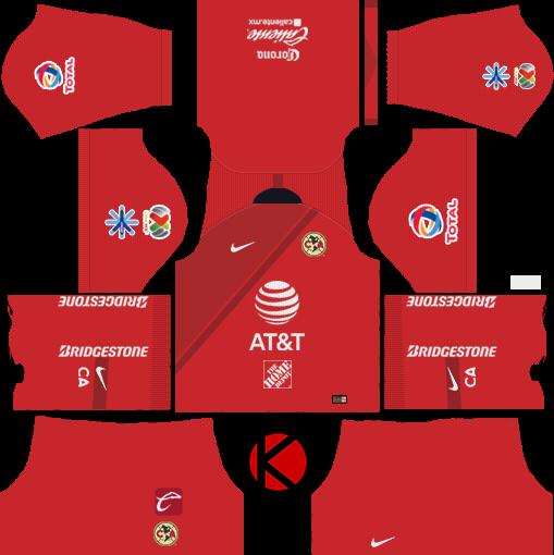 camiseta jordan dream team