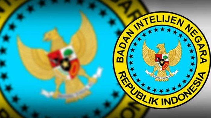 Kenapa Badan Intelijen Negara Ungkap Lagi Daftar 41 Masjid Pemerintah dan Lembaga Negara Terpapar Radikalisme?