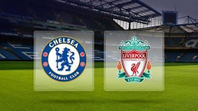 مشاهدة مباراة ليفربول وتشيلسي بث مباشر اليوم 26-9-2018 الدوري الانجليزي بث حي لايف