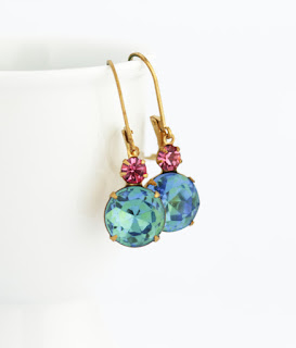 https://www.etsy.com/listing/270374187/pink-blue-vintage-jewel-earrings-pink?ref=shop_home_active_4