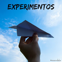 http://crecerenbabia.blogspot.com.es/search/label/experimentos