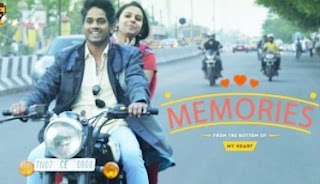 Memories – From the Bottom of My Heart | Valentine's Day Spl | Smile Mixture