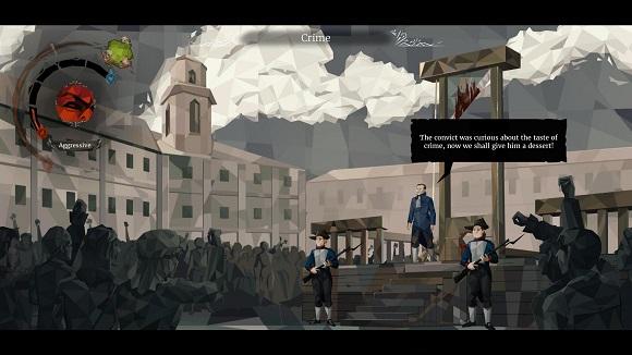 we-the-revolution-pc-screenshot-www.ovagames.com-5