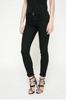 pantaloni_jeans_dama_jacqueline_de_yong_3