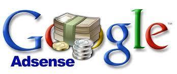 cara menerima pembayaran dari google adsense