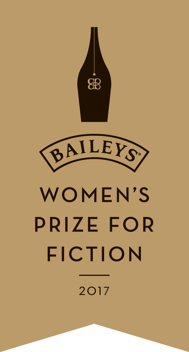 Clare County Library Blog 2017 Baileys Women S Prize For Fiction Shortlist Announced