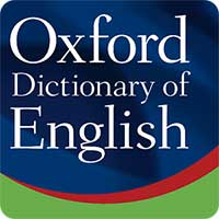 Oxford Dictionary of English Premium 10.0.408 Apk + Data for Android
