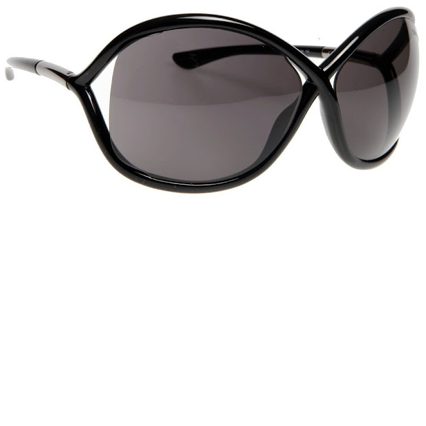 Eyewear Luxury Sunglasses And Eyeglasses