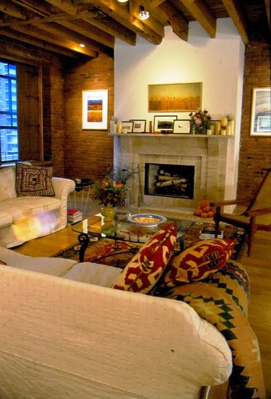 Greenwich Interior Designer, kitchen designer, fairfiedl country interior designer, best interior designer, luxury interior design, interior design website, bedroom interior design , interior design services